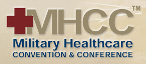 Military HealthCare