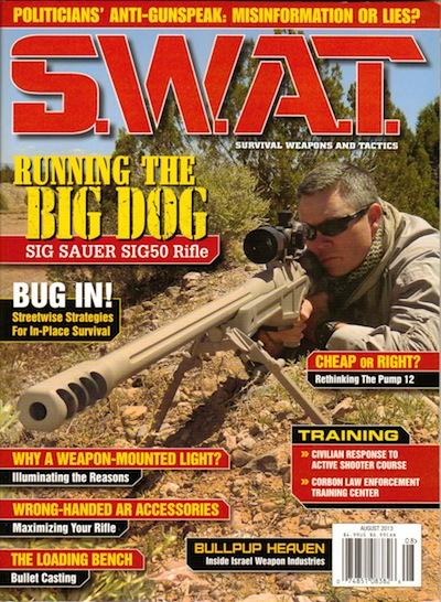 swat_aug13