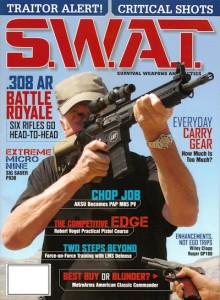 swat_sept13