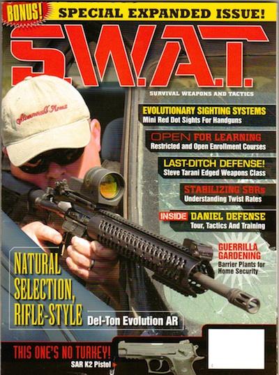 swat_oct13