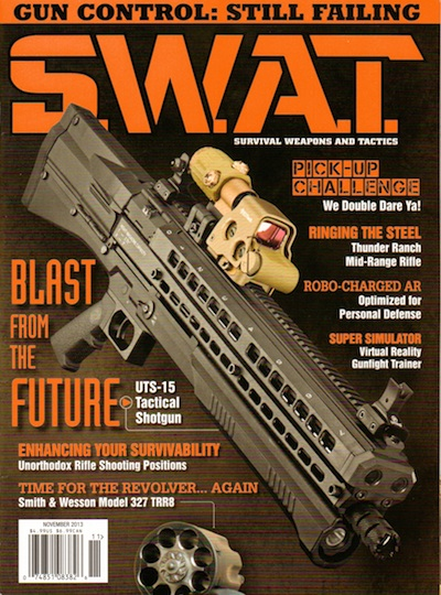 swat_nov13small