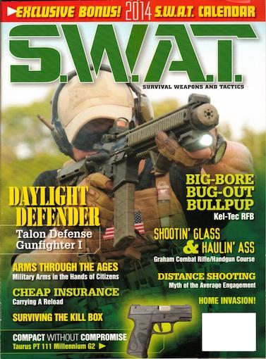 swat_dec13
