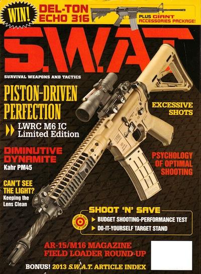 swat_jan14