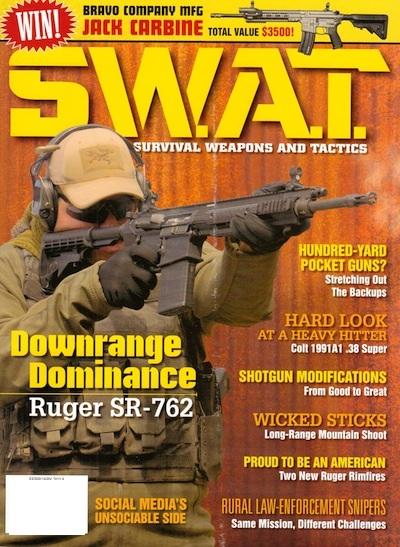 swat_feb14