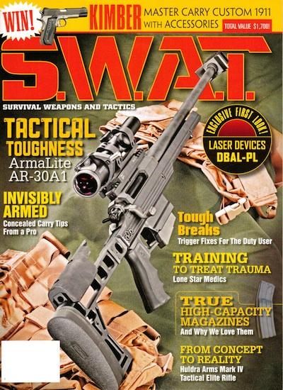 swat_mar14