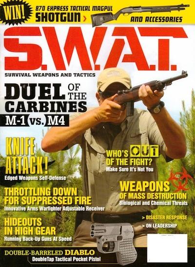 swat_april14