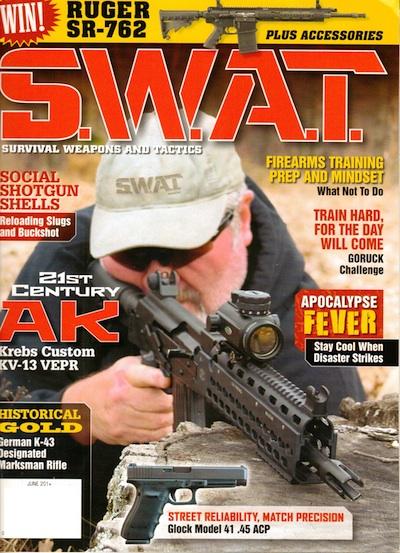 swat_june14