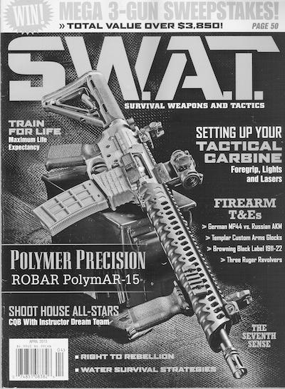 swat-apri15